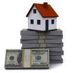 Property Tax Round-Up – 2011