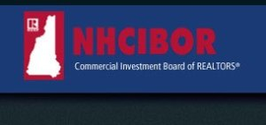 National Association of Realtors (nhcibor) Logo