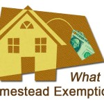 what-is-a-homestead-exemption