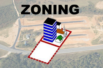 zoning-clipart-photo