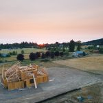 The Importance of Obtaining Land Use Permits Prior to Building