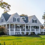 Homestead v. Mortgages – Who Wins?