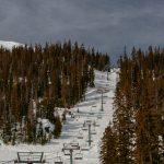Ski Lift Tickets- Soon to be Taxed?