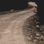 Private Road Maintenance Agreements – Reasons to Form an Association