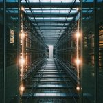 A Cloud Computing Host's Liability for Data Loss Can Be Limited