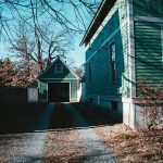 The Difference Between the Two Types of Easements in New Hampshire