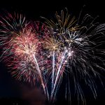 What Fireworks Can You Legally Use this Summer in New Hampshire?