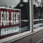 How Soon Should You Sue? What Every Landlord of a Commercial Lease Must Know