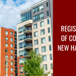 Registration of Condos in New Hampshire